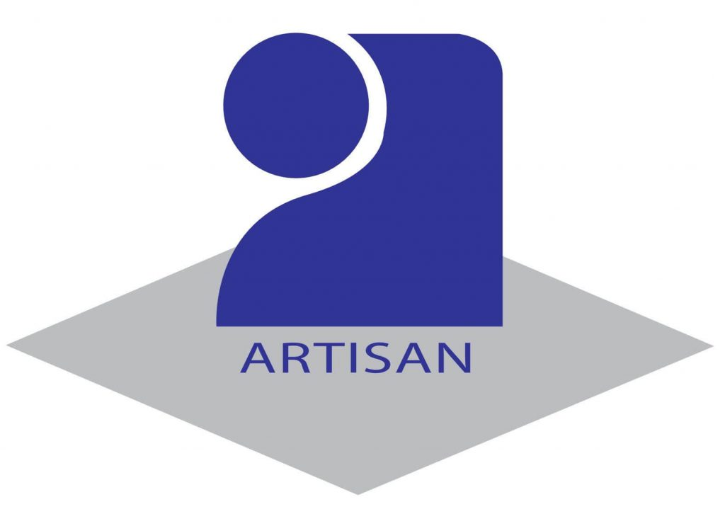 Loïc BAFFIONI-VENTURI Artisan électricien à Grenoble